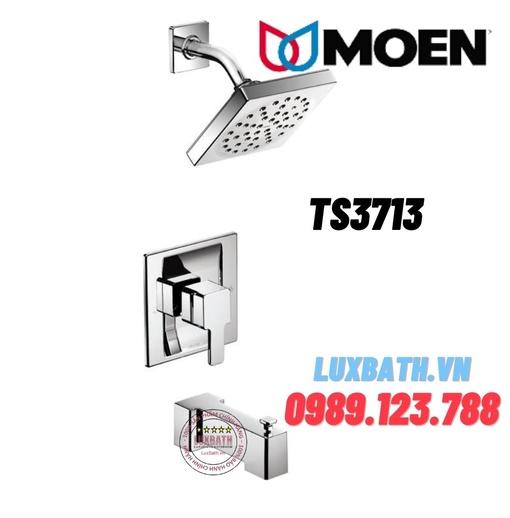 Vòi sen tắm âm tường Moen TS3713