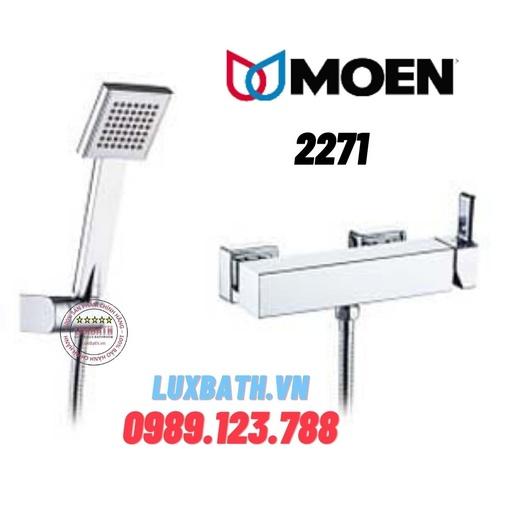 Vòi sen tắm nóng lạnh Moen 2271