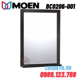 Gương Phòng Tắm Berkeley cao cấp MOEN BC0206-001
