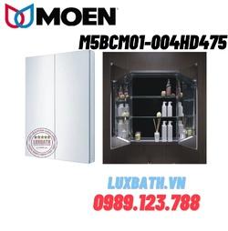 Tủ gương MOEN BCM01-004HD
