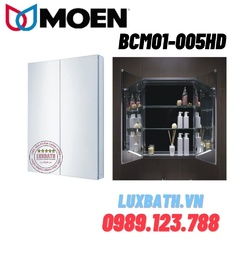 Tủ gương MOEN BCM01-005HD