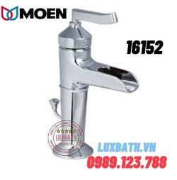 Vòi chậu lavabo nóng lạnh Moen 16152