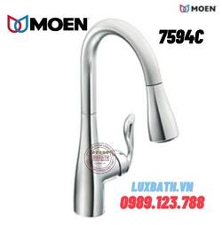 Vòi rửa bát Moen 7594C
