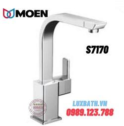 Vòi rửa bát Moen S7170