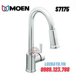 Vòi rửa bát Moen S7175