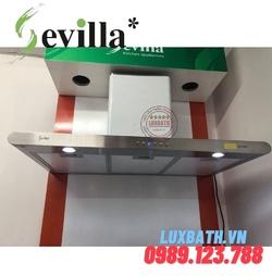 MÁY HÚT MÙI SEVILLA SV-70T3