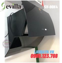 MÁY HÚT MÙI SEVILLA SV-90K4