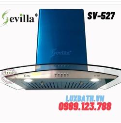 MÁY HÚT MÙI SEVILLA SV-527
