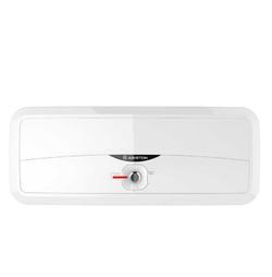 Bình Nóng Lạnh Ariston Slim2 20R AG+ 20 Lít Ngang