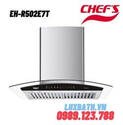 Máy hút mùi CHEFS EH-R502E7T