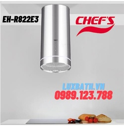Máy hút mùi CHEFS EH-R822E3