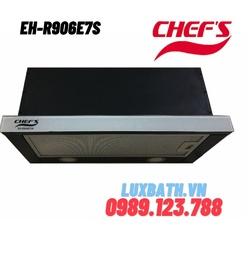 Máy hút mùi CHEFS EH-R906E7S