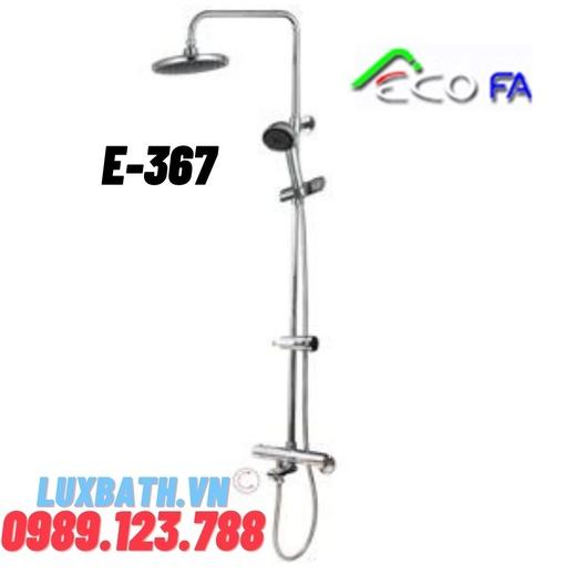 Sen cây nhiệt độ Hàn Quốc ECOFA E-367