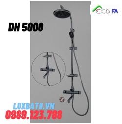 Sen cây nhiệt độ Hàn Quốc ECOFA DH 5000