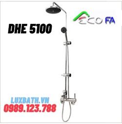 Sen cây nhiệt độ Hàn Quốc ECOFA DHE 5100