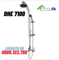 Sen cây nhiệt độ Hàn Quốc ECOFA DHE 7100