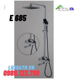 Sen cây nhiệt độ Hàn Quốc ECOFA E 685