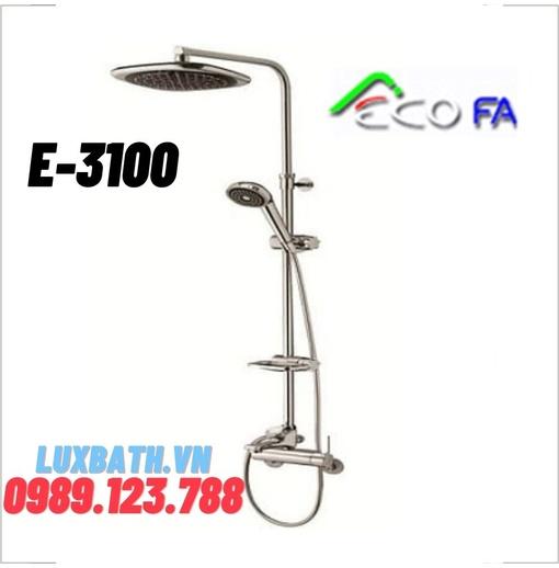 Sen cây nhiệt độ Hàn Quốc ECOFA E-3100