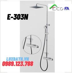 Sen cây nhiệt độ Hàn Quốc ECOFA E-303N