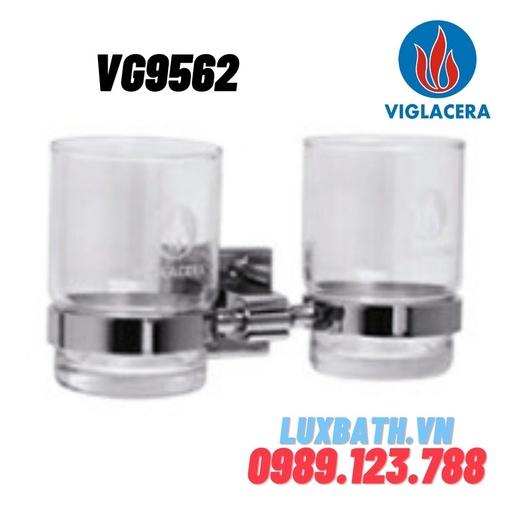 Cốc Đôi Viglacera VG9562