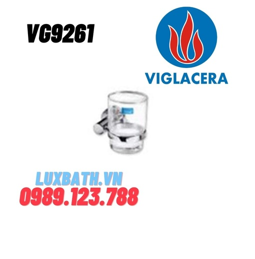 CỐC ĐƠN VIGLACERA VG9261