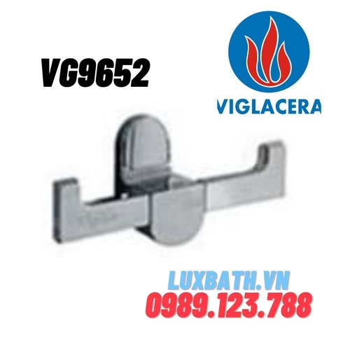 Móc Treo Áo Đôi Viglacera VG9652