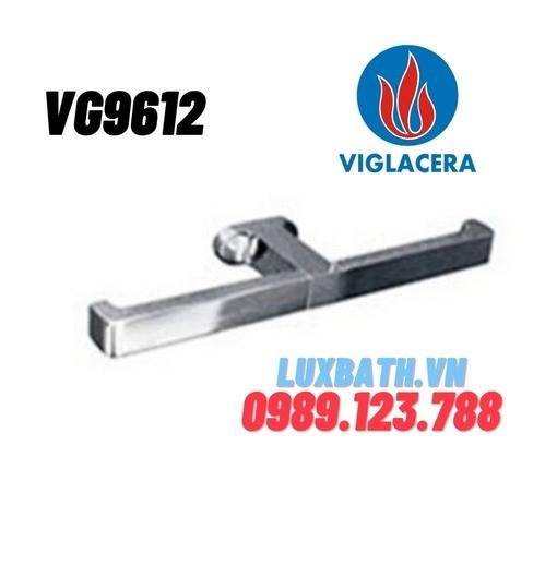 Móc Treo Giấy Đôi Viglacera VG9612