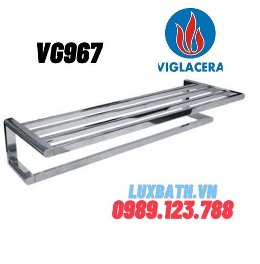 Vắt Khăn Giàn Viglacera VG967