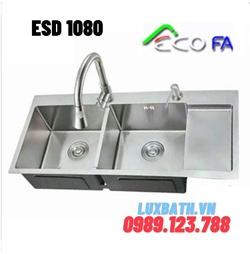 Chậu rửa bát Ecofa ESD 1080