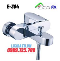Sen tắm nóng lạnh hàn quốc Ecofa E-703