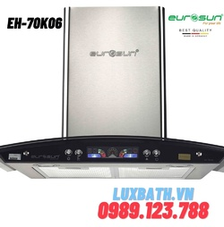 Máy hút mùi Eurosun EH-70K06