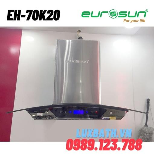Máy hút mùi Eurosun EH-70K20