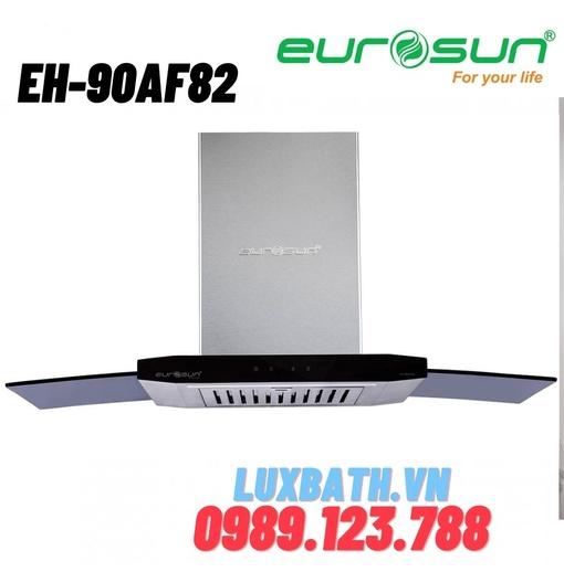 Máy hút mùi Eurosun EH-90AF82