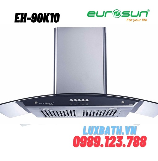 Máy hút mùi Eurosun EH-90K10