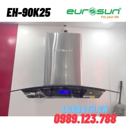 Máy hút mùi Eurosun EH-90K25
