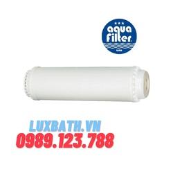 Lõi giảm độ cứng của nước aquafilter