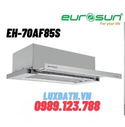 Máy hút mùi Âm Tủ Eurosun EH-70AF85S