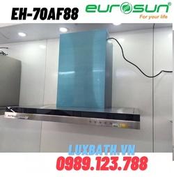 Máy hút mùi Eurosun EH-70AF88