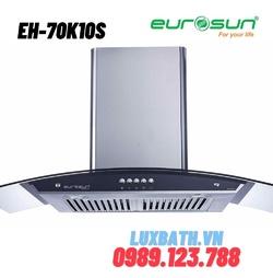 Máy hút mùi Eurosun EH-70K10S