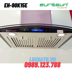 Máy hút mùi Eurosun EH-90K15E