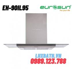 Máy hút mùi Eurosun EH-90IL95