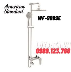 Bộ Cây Sen Phun Mưa American Standard WF-9089E Simplica