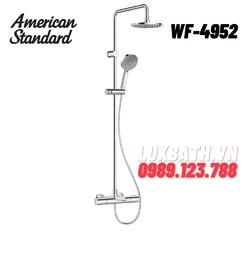 Bộ Sen Cảm Biến Nhiệt American Standard WF-4952
