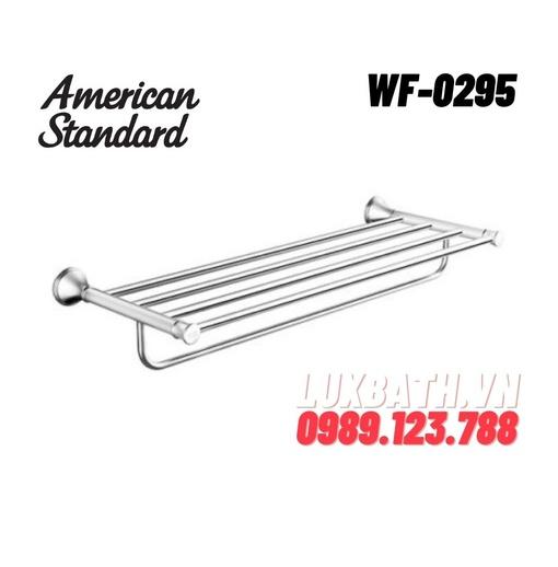 Kệ khăn American standard WF-0295