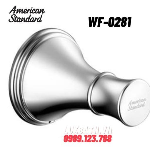 Móc áo American standard WF-0281