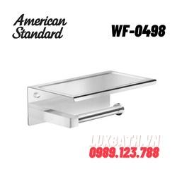 Đựng giấy vệ sinh American Standard WF-0498