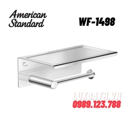 Đựng giấy vệ sinh American Standard WF-1498