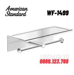 Đựng giấy vệ sinh American Standard WF-1499