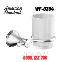 Kệ cốc đánh răng American standard WF-0284