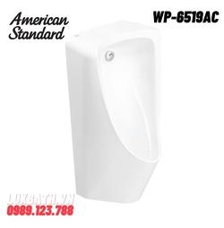 Tiểu nam treo tường American Standard WP-6519AC